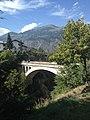 Pont Nou (Introd) da sud.jpg