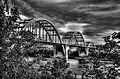 Pont Vell Mora d'Ebre-2.jpg