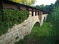 Pont de Can Vernet P1330630.JPG