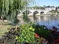 Pont de Cognac (2).jpg