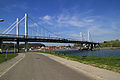 Pont de Kanne.JPG
