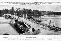 Pont du Veurdre - pont suspendu et pont Frayssinet.jpg