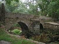 Ponte Vella de Martiñán.jpg