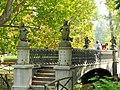 Ponte delle Sirenette.JPG