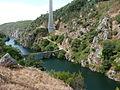 Ponte do Cabril - envolvente geral 2.jpg