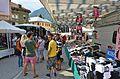Pontebba Markt an Mariae Geburt 08092013 211.jpg