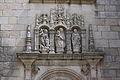 Pontevedra Santa María 801.JPG
