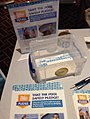 Pool Safely at the World Aquatic Health Conference (30893241082).jpg