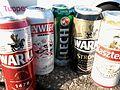 Pools bier.jpg