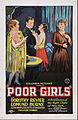 Poor Girls poster.jpg