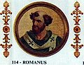 Pope Romanus of Rome 897.jpg