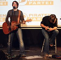 Pornophonique Kuz (Mainz) 2009-09-27 00.JPG