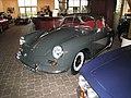 Porsche 356B (2).JPG