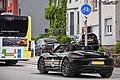 Porsche 718 Boxster (27128023971).jpg