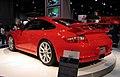 Porsche 911 gt3-2007washauto.jpg