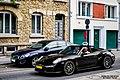 Porsche 991 Turbo S Cabriolet (14051839737).jpg