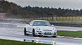 Porsche GT3 RS - Circuit Val de Vienne - 15-11-2014 - Image Picture Photography - Organisateur - Club AGC86 Vienne - www.agc86.fr (15182582653).jpg