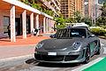 Porsche Gemballa Avalanche GTR600 - Flickr - Alexandre Prévot (1).jpg