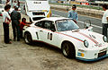 Porsche Kremer 19.jpg