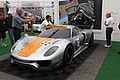 Porsche Rennsport Reunion IV (6723460683).jpg
