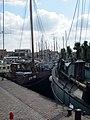 Port of Spakenburg, Netherlands. - panoramio (1).jpg