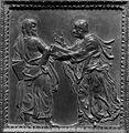 Porta degli apostoli, fomella 06.jpg