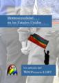 Portada - Homosexualidad en los Estados Unidos.png