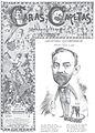 Portada Caras y Caretas n50. 28-6-1891.jpg