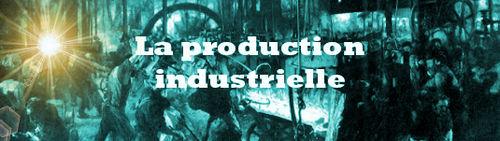 Bandeau illustratif du Portail:industrie