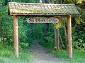 Portalen St Olofs gryta.JPG