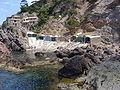 Portdes'Estaca.jpg