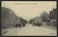 Porte-Lès-Valence -Haut du village (34439715811).jpg