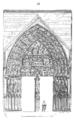 Porte.de.la.Vierge.cathedrale.Paris.png