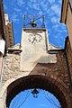Porte Saignon Apt 5.jpg