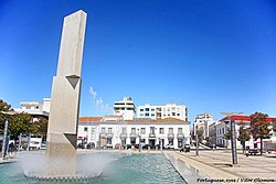 Portimão - Portugal (49757631447).jpg