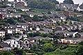 Portishead - Portishead Scenery (geograph 4624342).jpg