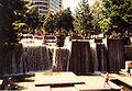 Portland-Ira Keller Fountain.jpg