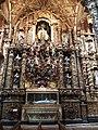 Porto, Igreja Monumento de São Francisco, interior (1).jpg