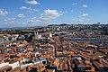 Porto (42697037522).jpg