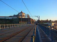 Porto (Portugal) (22255820989).jpg