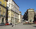 Porto 3.jpg