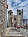 Porto Cathedral (35655333203).jpg