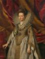 Porträt der Herzogin Marguerite von Gonzaga.png