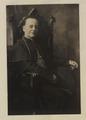 Portrait, cardinal (HS85-10-31819) original.tif