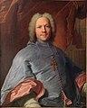 Portrait d'Alexandre Milon de Mesme.jpg