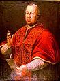 Portrait du pape Pie VI.jpg