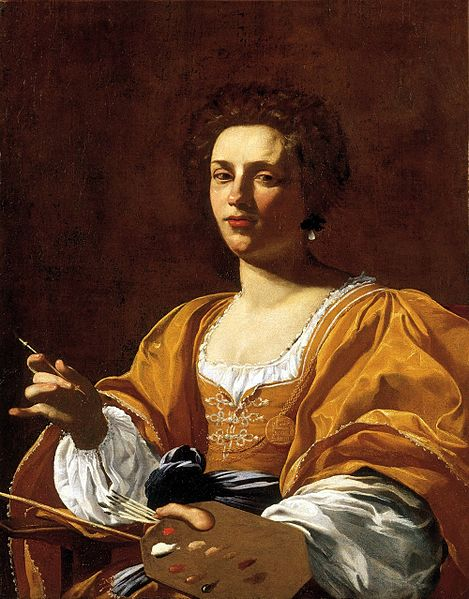 File:Portrait of Artemisia Lomi Gentileschi by Simon Vouet ca. 1623-1626.jpg