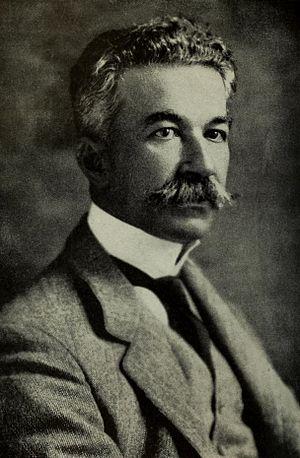 Domício da Gama - Image: Portrait of Domício da Gama