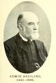 Portrait of Edwin Haviland.png