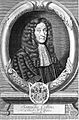 Portrait of Samuel Collins Wellcome L0001406.jpg